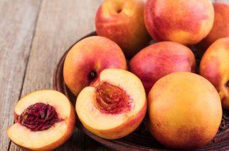 Ne várjunk az olcsóbb gyümölcsre